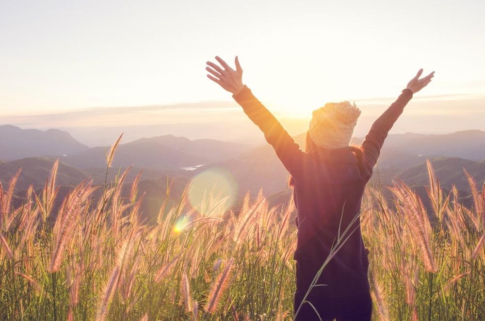 significado de liberdade