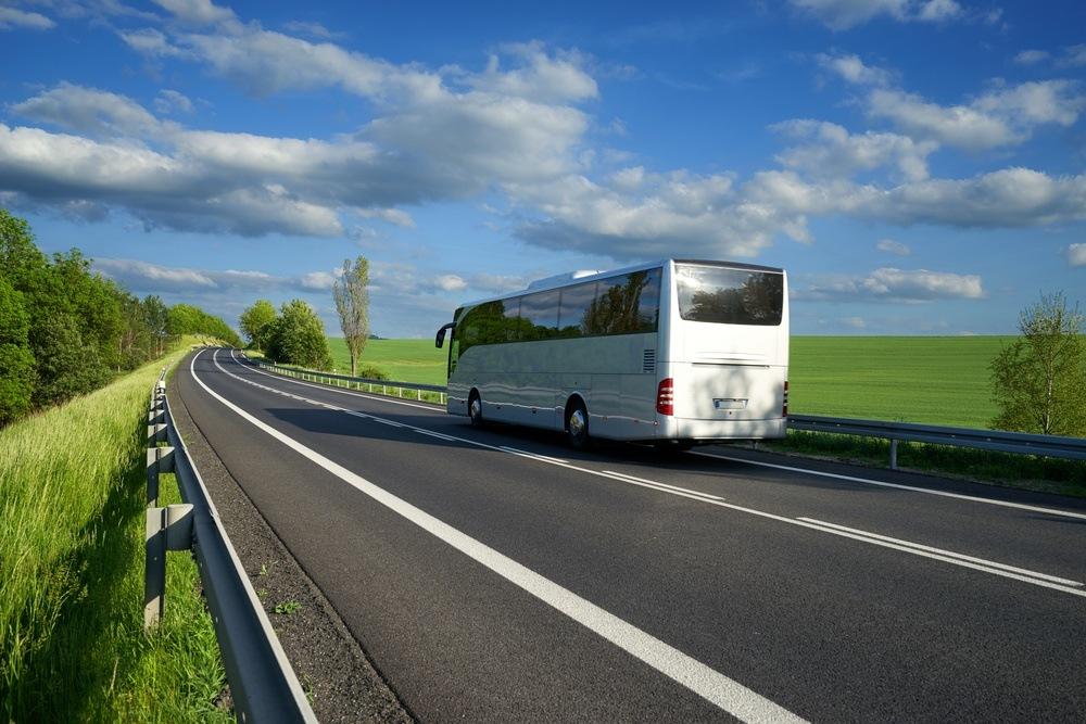 significado de autocarro