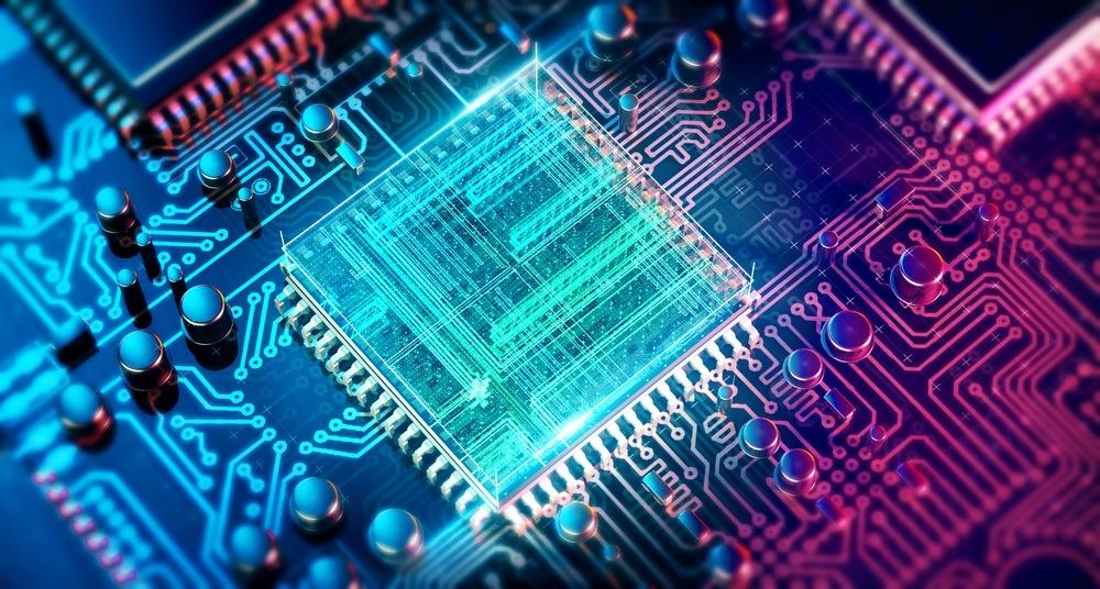 Significado de hardware
