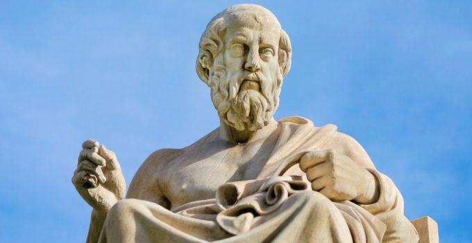 significado de filosofia