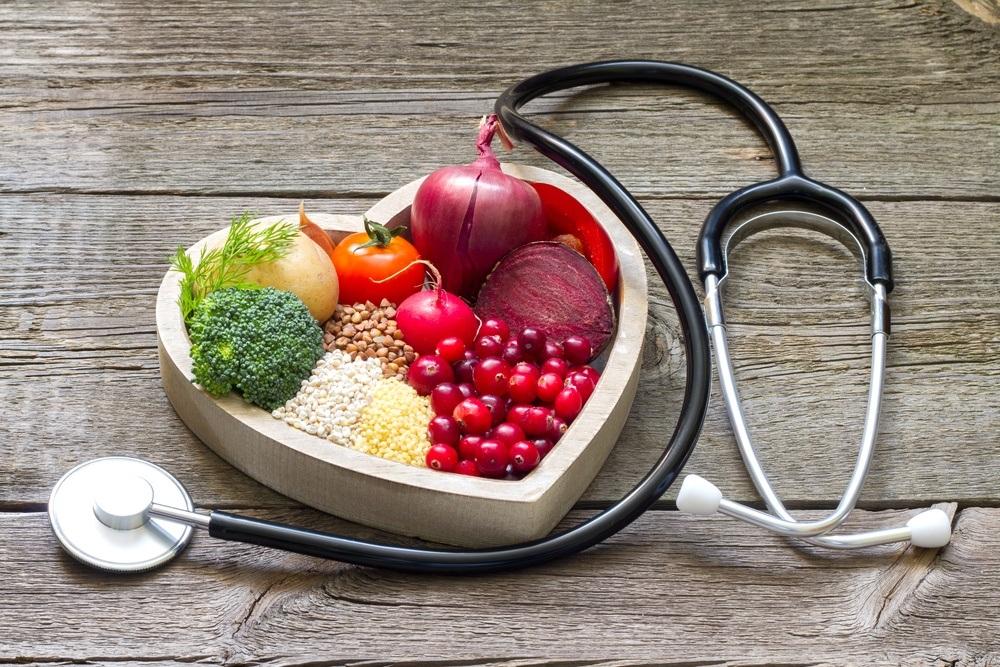 Significado de bom e mal colesterol