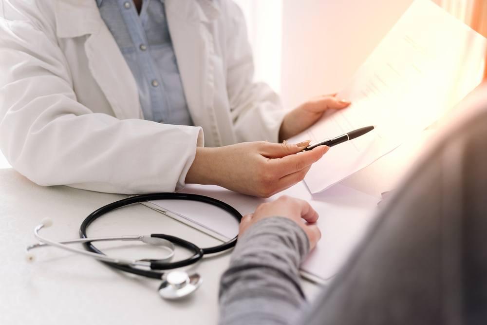 Significado de diagnóstico
