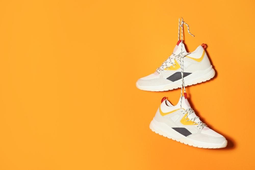 Significado de sneakers