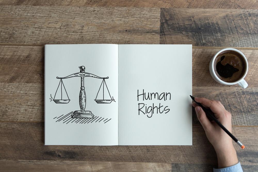 Significado de direitos fundamentais