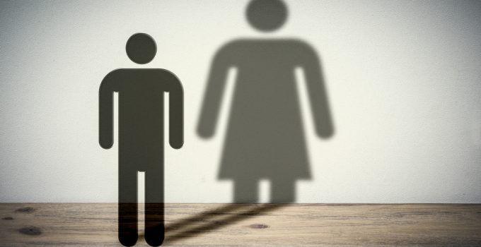 Significado de identidade de gênero